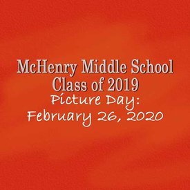 McHenry Middle School