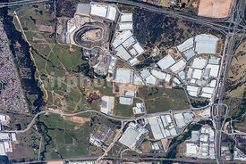 Eastern_Creek_126971b