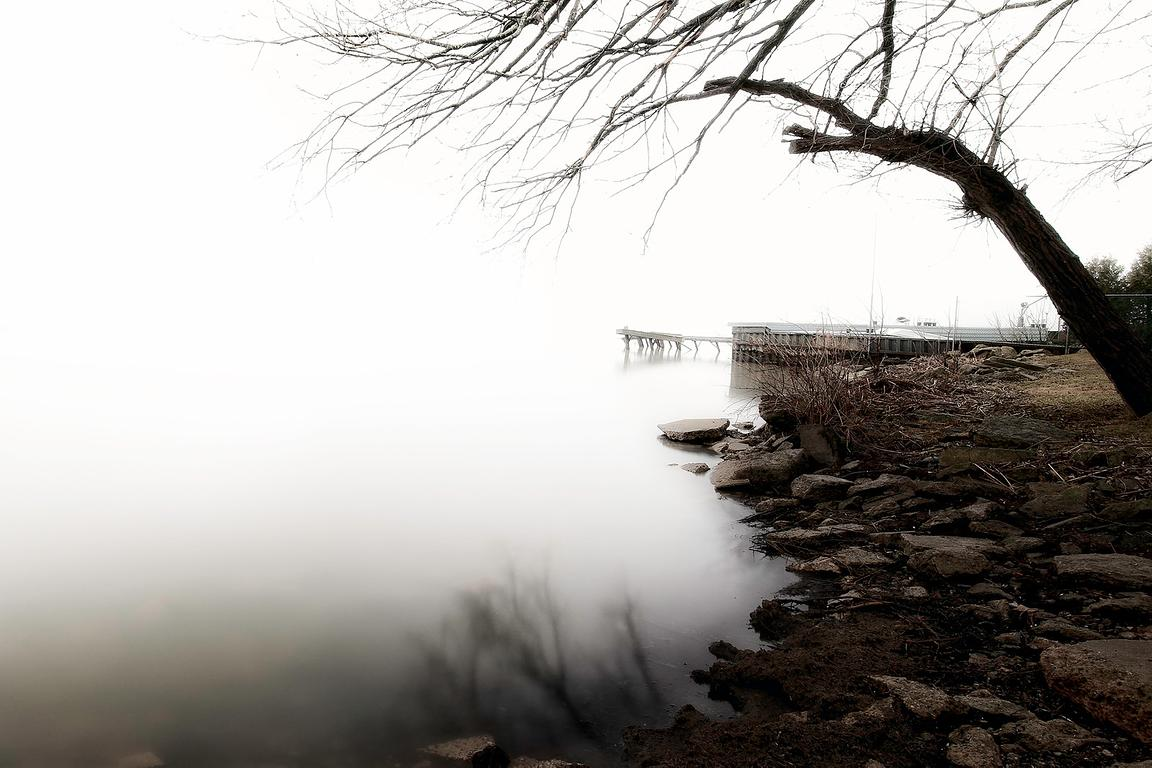 fog-anchor_bay-ruisdale_point_park_IMG_0037-cropped_in