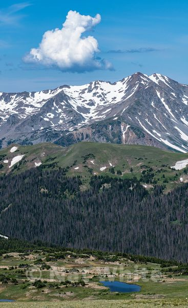 Trail_Ridge_Road_RMNP-Filename_number_suffix-_1July_24_2019_