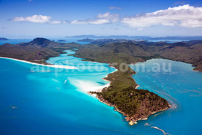 PET_Hill_Inlet_48726