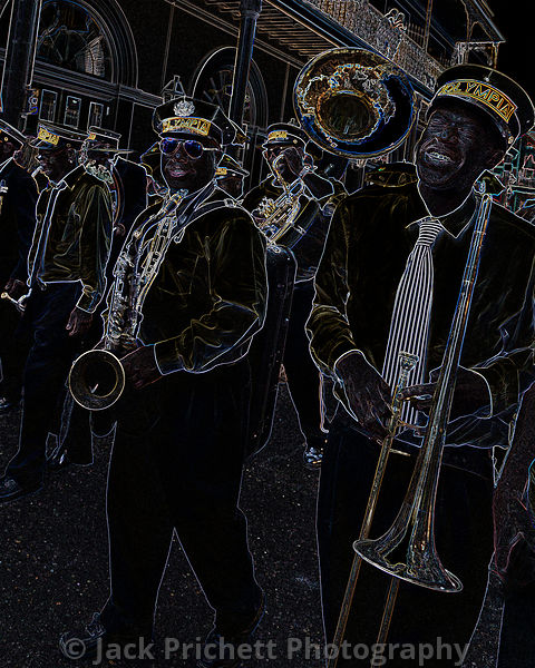 _DSC3662_Olymbia_Band_NOLA_8x10Frnch_Qtr_Fest_copy