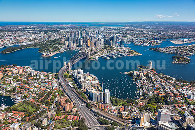 Milsons_Point_240919_01