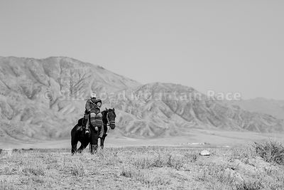 SILKROAD_2019_DAY_11_59