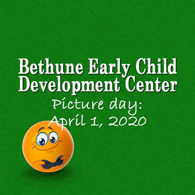 Bethune Early Child Development Center