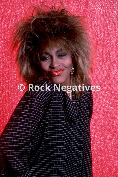 RM_TINATURNER_198509xx_PRIVATEDANCER_rpb1002