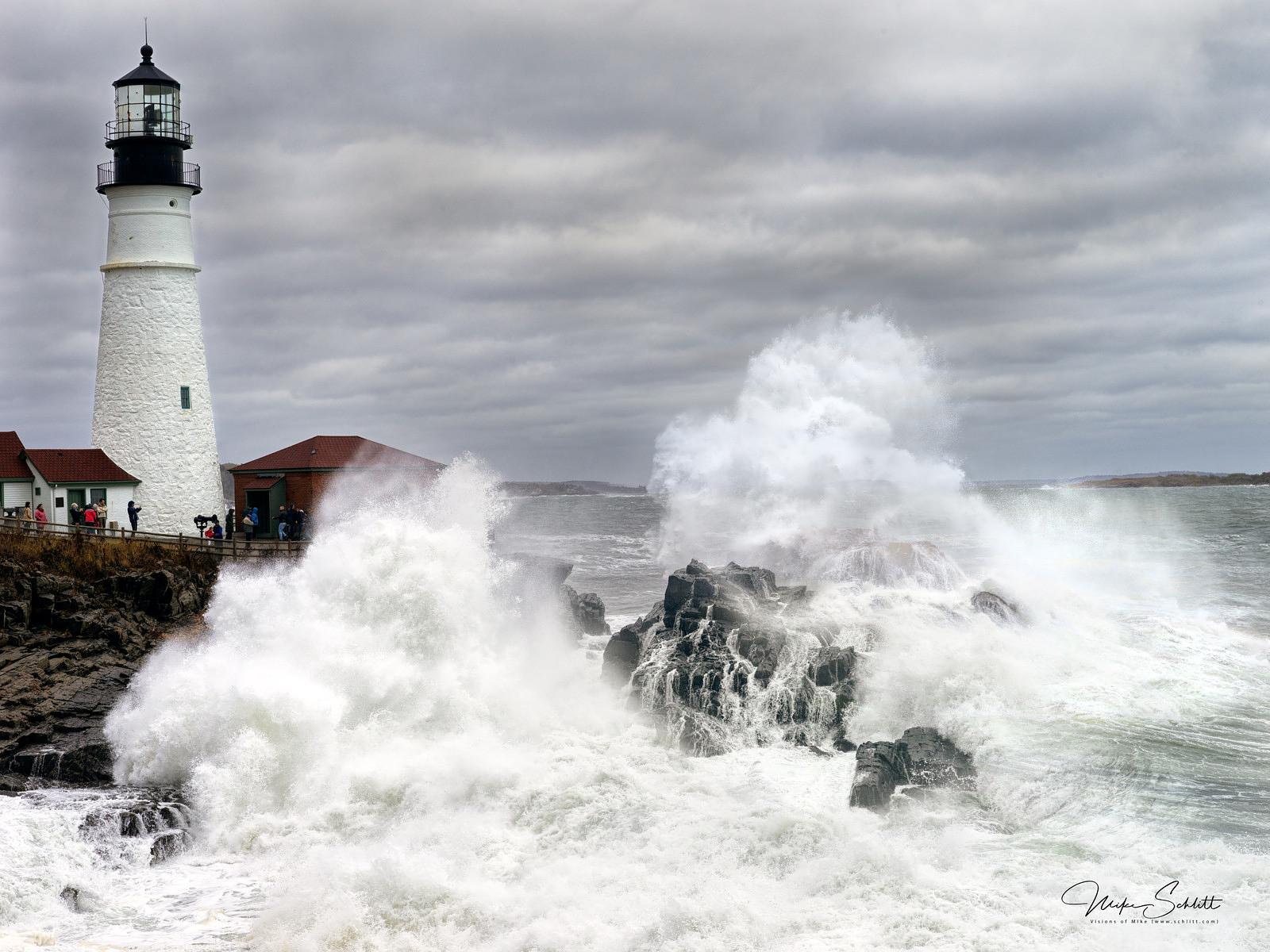 Portland_Lighthouse_storm_Blend_Home_computer_sig_sky_nik_water_remove_sig_back_0197