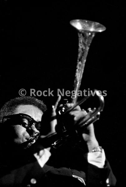Dizzy_Gillespie_-Group_02-171