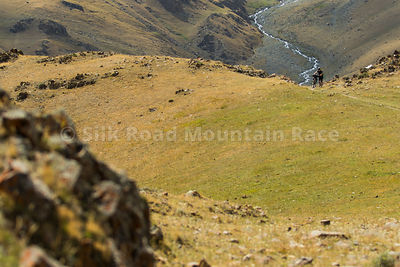 SILKROAD_2019_DAY_12_190