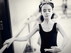 SchoolBalletNacional-20200129-051-Edit