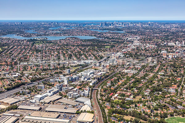 Homebush_210120_04