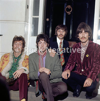 19670519_SgtPepperspresslaunchcolor-Recovered