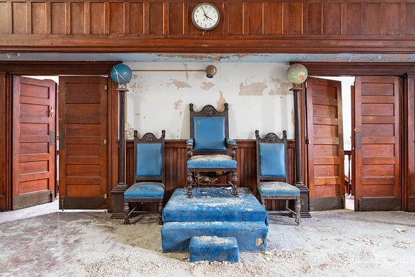 Masonic_Lodge_Blue_Chairs