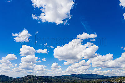 DH_20200322-Clouds-0010