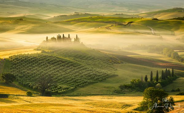 Tuscany_Podere_Belvedere_Cropped