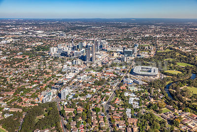 North_Parramatta_070519_09