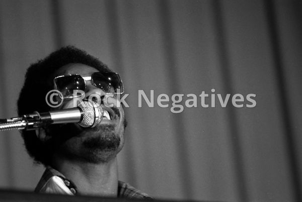 JH_STEVIEWONDER_CIRCA1972_00_1_copy