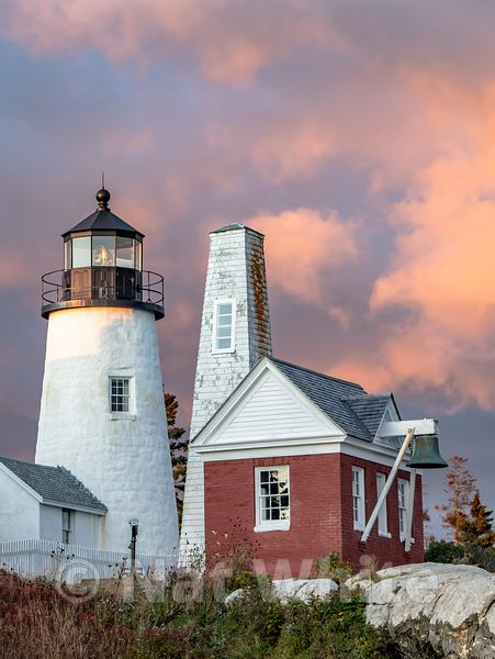 Maine_Coast-_2019-sunset-Maine_Coast-_2019-sunsetOctober_04_2020_NAT_WHITE
