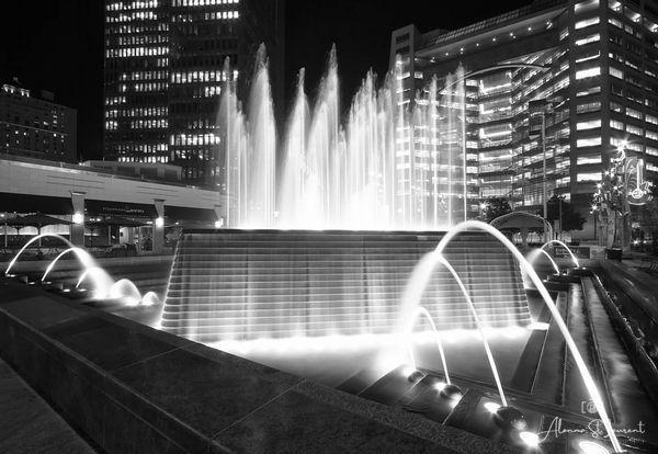 Woodward_Fountain_Campus_Martius_B_W