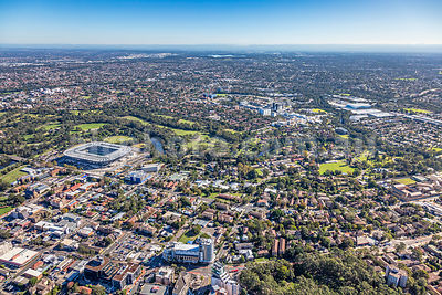 North_Parramatta_070519_06