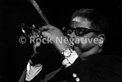 Dizzy_Gillespie_-Group_02-144