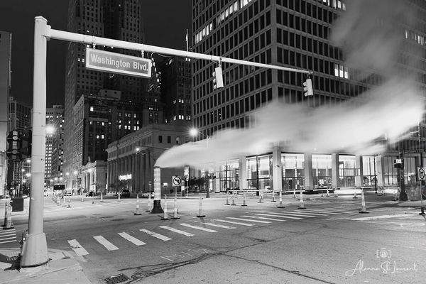 Detroit_Washington_Blvd_Steam