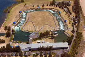 Penrith_Whitewater_41202