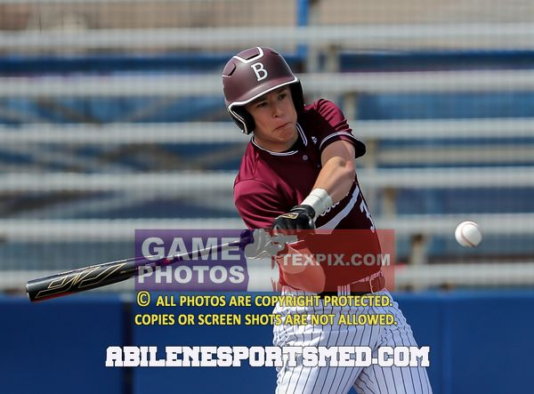 03-11-2021_BB_Brownwood_vs_Sweetwater_TS-876-2