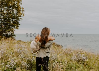 Regina_Wamba_Exclusive_Stock_Photos_by_Madison_Delaney_Photography_(78)