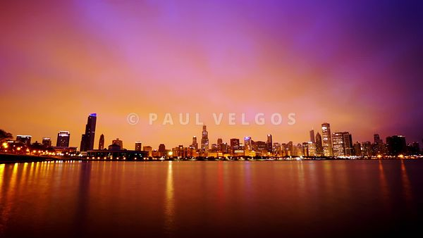 06041700-Chicago-Skyline-Timelapse