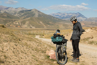 SILKROAD_2019_DAY_5_70