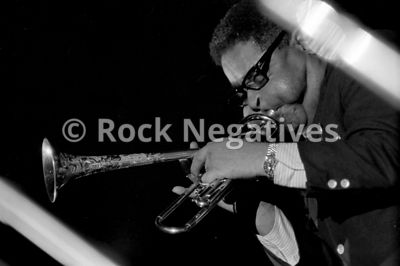 Dizzy_Gillespie_-Group_02-153