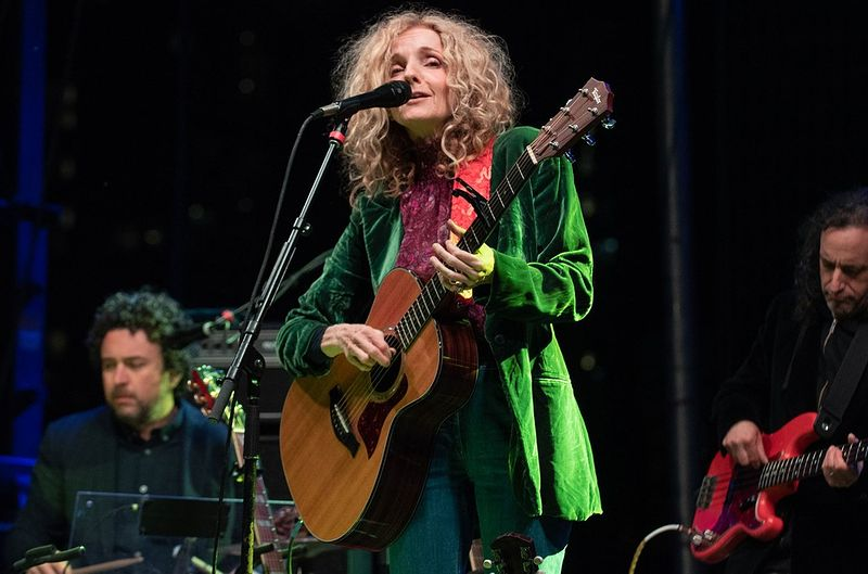 patty-griffin-march-2019-live-billboard-1548-1024x677