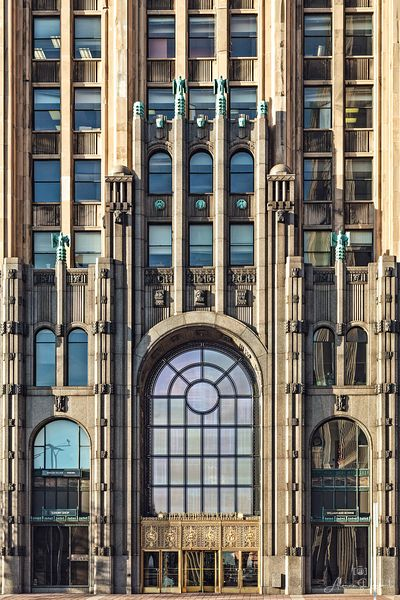 Fisher_Building_Front