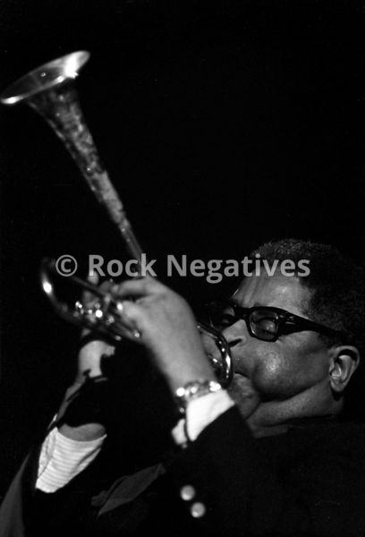 Dizzy_Gillespie_-Group_02-124
