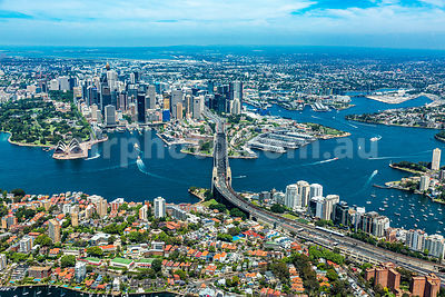 Milsons_Point_231018_03