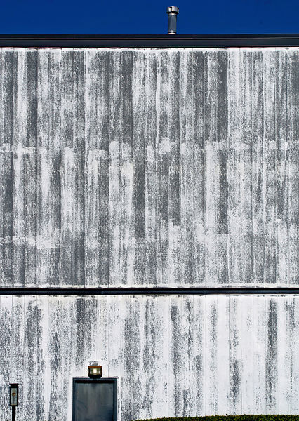 Gray_Textured_Wall