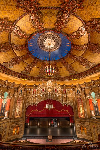 Fox_Theatre_Interior_Portrait