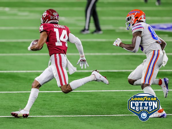 12-30-2020_Oklahoma_vs_Florida_Cotton_Bowl_-28
