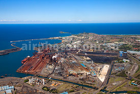 Port_Kembla_39192