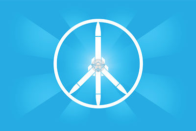 Nobel Peace Prize Awarded to International Campaign to Abolish Nuclear Weapons.
