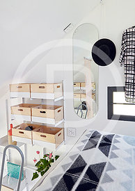 Bureaux_Focus_Small_Space_Ideas_7
