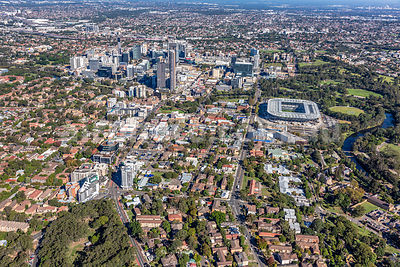 North_Parramatta_070519_12
