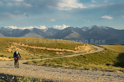 SILKROAD_2019_DAY_6_175