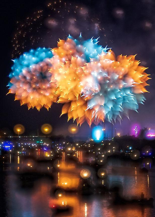bay-city-fireworks-2018_5_IMG_2336