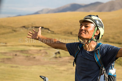 SILKROAD_2019_DAY_12_219