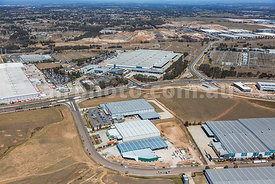Eastern_Creek_210918_05