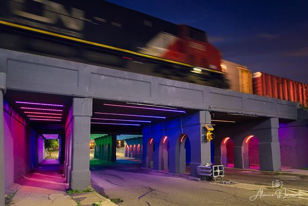 Detroit_Underpass_Lights_Locomotive