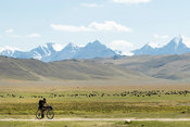 SILKROAD_2019_DAY_10_156