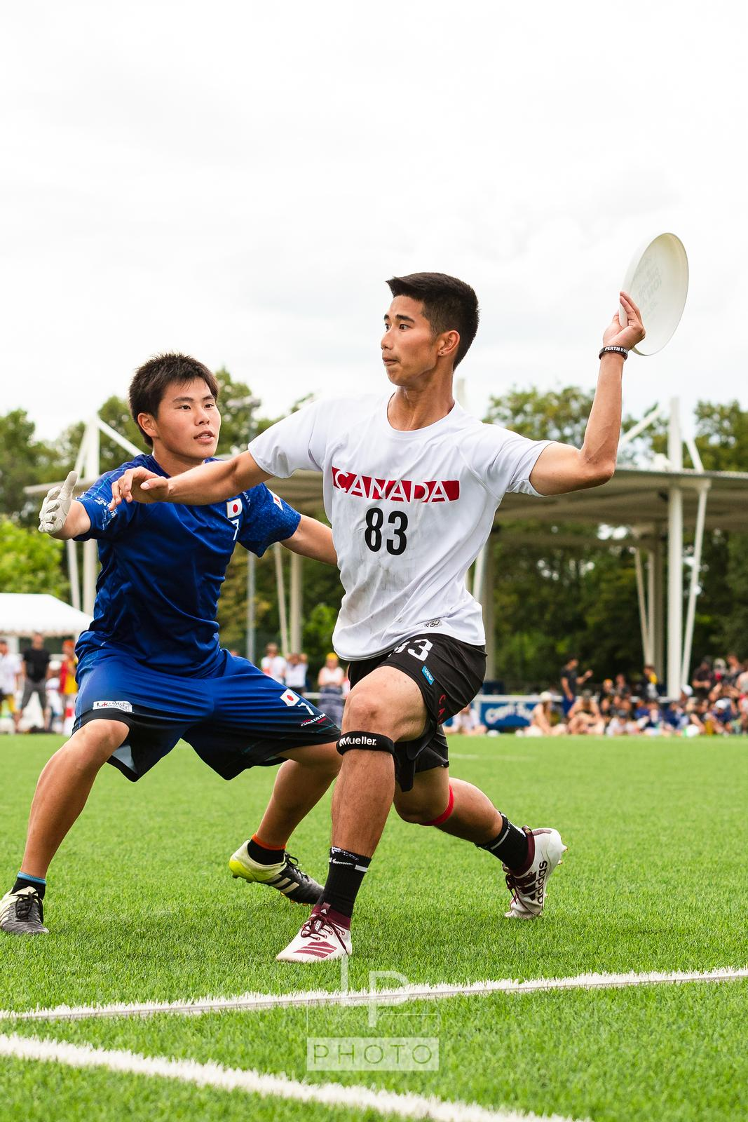 ultimate-frisbee-photography-26